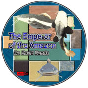 The Emperor of the Amazon